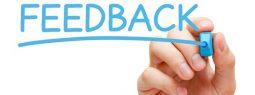 feedback-ontvangen